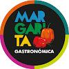 Margarita Gastronomica