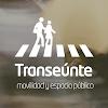 Transeúnte México