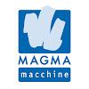 Magma Macchine