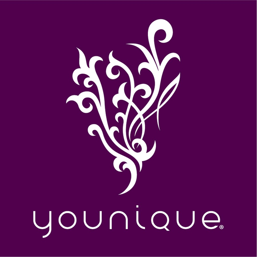 younique products youtube. Black Bedroom Furniture Sets. Home Design Ideas