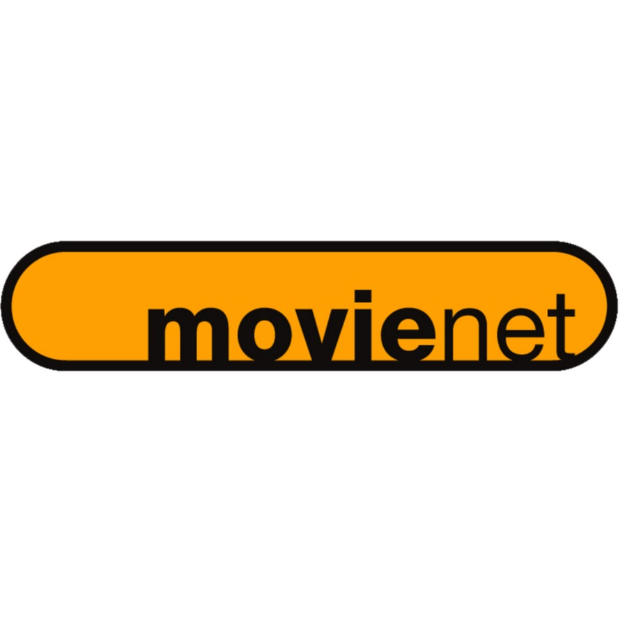 MovienetFilmGmbH