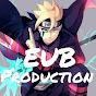 EUB Production