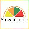 Slowjuice.de