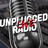 Unplugged Radio