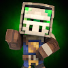 OneklickLP - Minecraft PE MCPE 1.2