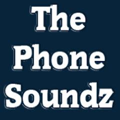 ThePhoneSoundz