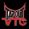 TapouTVTC
