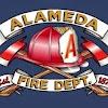 Alameda Fire Department