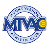 Mount Vernon Athletic Club (MTVAC) | (703) 360 -7300 7950 Audubon Ave. Alexandria VA 22306
