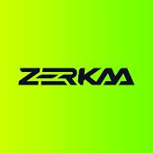 ZerkaaPlays Channel Videos