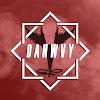 Danwvy