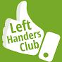LeftHandersClub