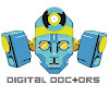 Digital Doctors