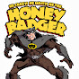 Honeybadgergaming ace (honeybadgergaming-ace)