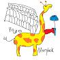 PogoMurphisk