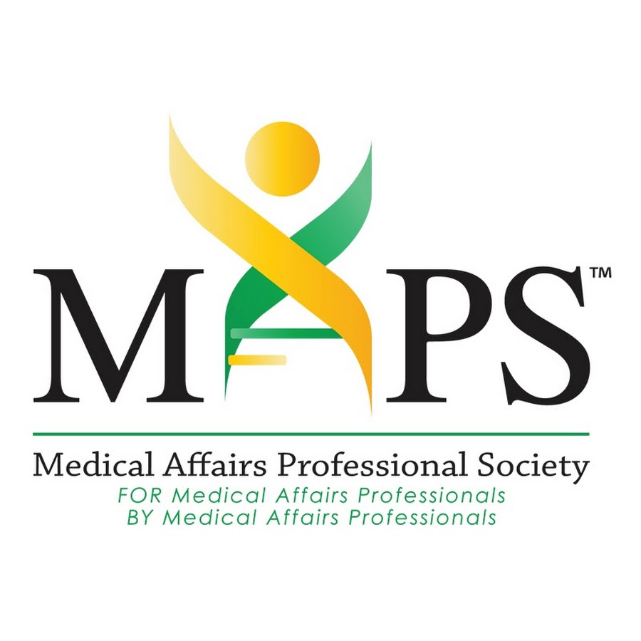 medical affairs professional society maps skip navigation