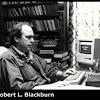 RobertLBlackburn