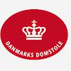 Danmarks Domstole