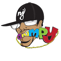 TheGrumpyTV