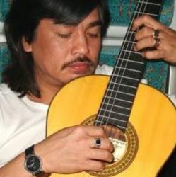 hongha guitarist