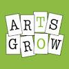 Arts to Grow