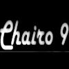 Chairo9