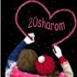 20sharom