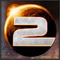 Planetside2Europe