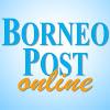 Borneo Post Online Sdn Bhd