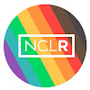 NCLRights