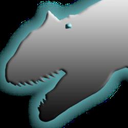 AllosaurusTv