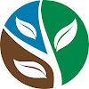 Centre d'expertise en agriculture biologique et de proximité