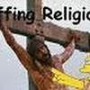 RiffingReligion