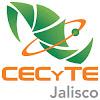 CECyTE Jalisco
