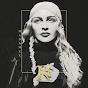 Madonnadevotedfan