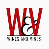 Wines and .Vines