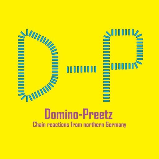 Domino-Preetz