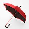 GAX umbrella