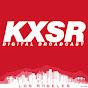 KX SR (xsiteradio)