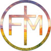 Fordham Manor Church - Official Channel