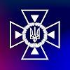 MNS GOV.UA