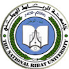 The National Ribat University