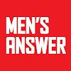 Men's Answer