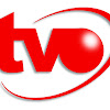 TVOTV BUIN