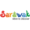 SarawakTravel STB