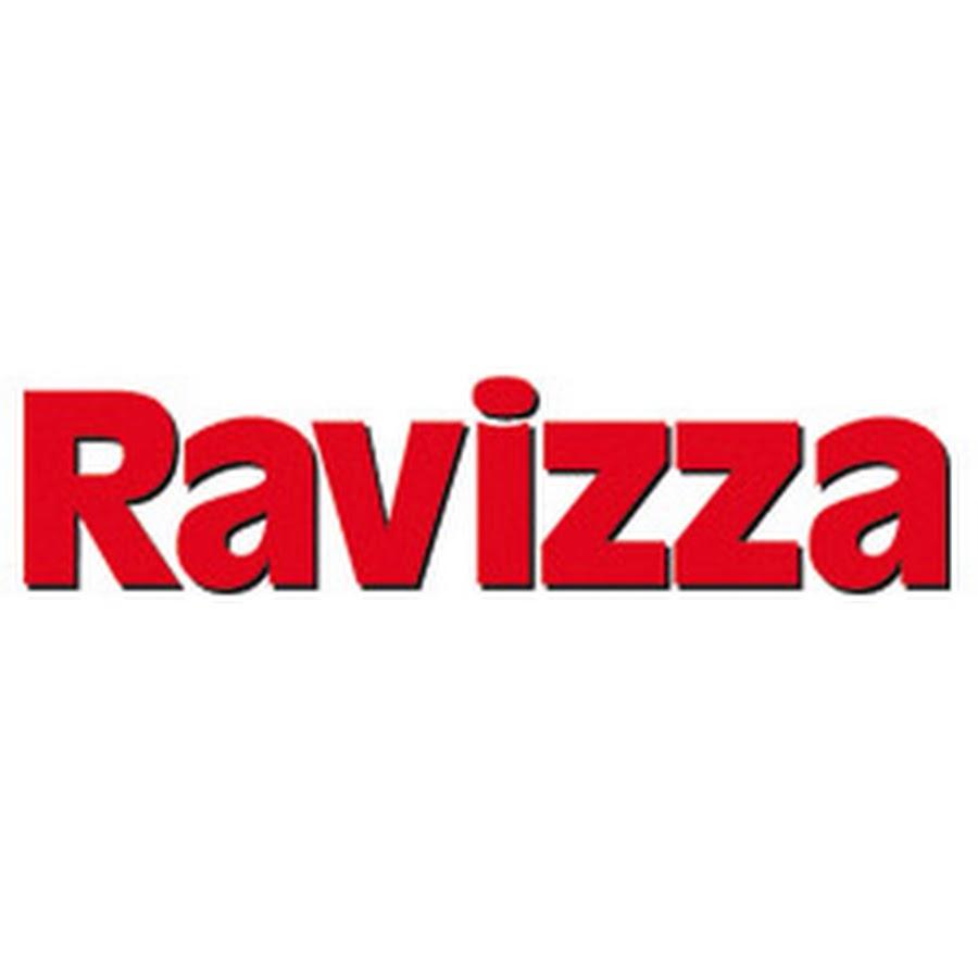 Ravizza rimorchi youtube for Ravizza rimorchi