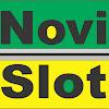 Equipe NoviSlot