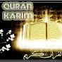 Quran Karim video