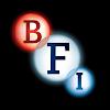 BFIFestivals
