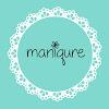 Maniqure Nail Salon
